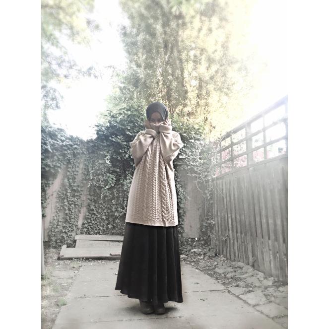IMG_2268[1]